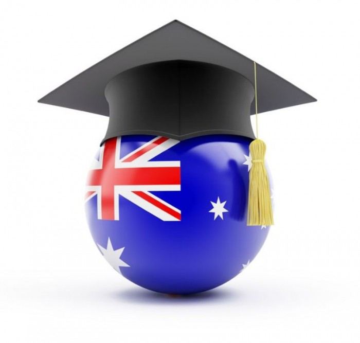 Australian-Education Top 10 Best Countries for Education