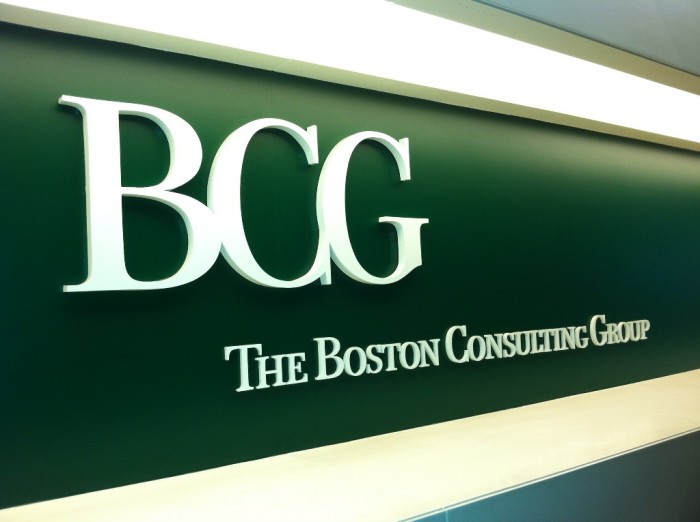 BOSTON-CONSULTING-GROUP Top 10 Best Companies in USA To Work For in 2019