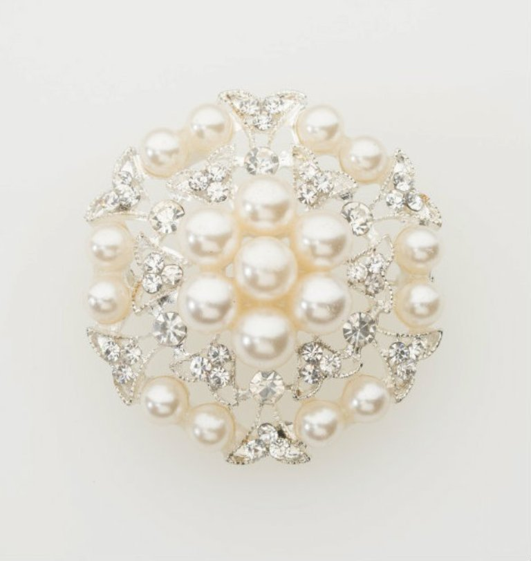 BP_406P__07007.1350966751.1280.1280 50 Wonderful & Fascinating Pearl Brooches