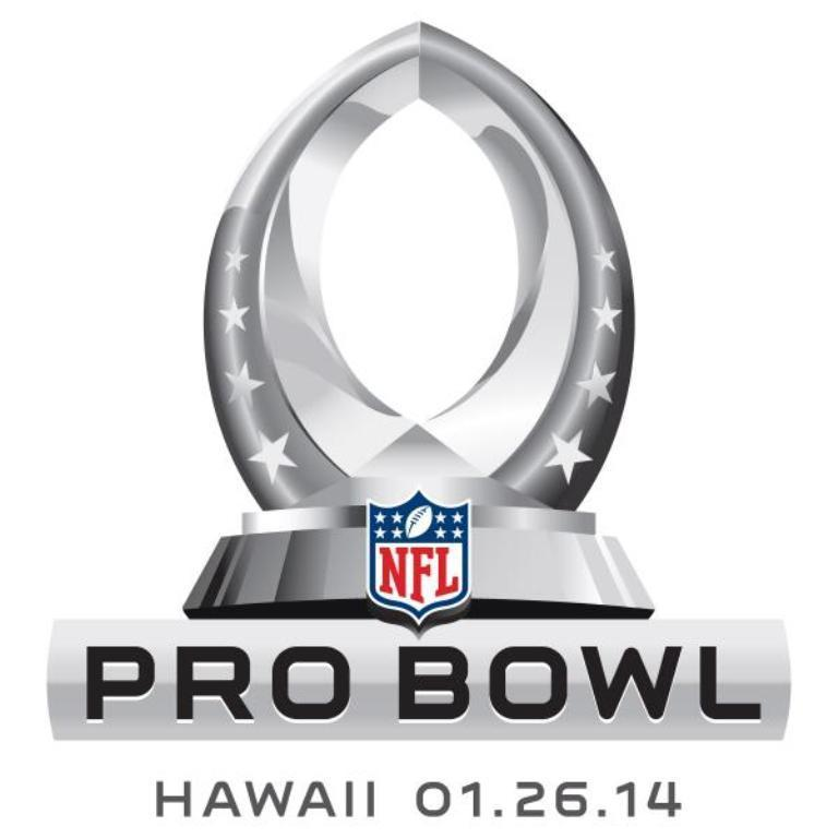 BbpQVG3IgAAfKLt 2014 Pro Bowl Will Be As If You Have Never Seen It Before
