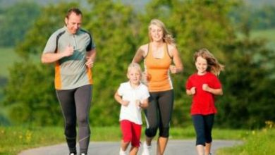 Photo of 12 Reasons and Benefits Which Will Make You Start Running From Now On