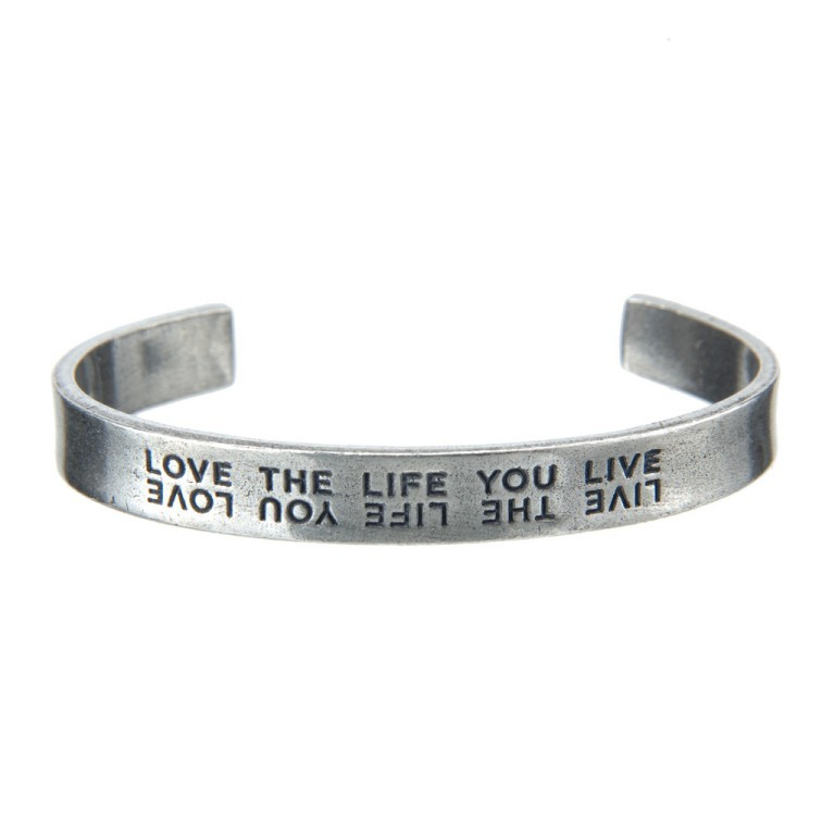 Bl-love_life_1024x1024 Show Your Endless Love to Your Lover with These Unique Cuffs & Bracelets of Love