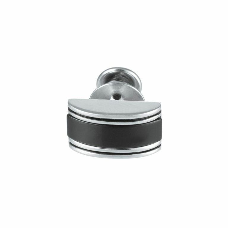 Black_Onyx_Lapel_Pin_1_1024x1024 Top 35 Elegant & Quality Lapel Pins