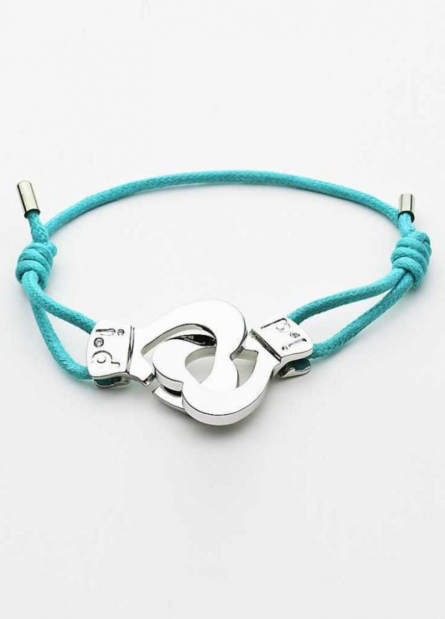 Bracelet-by-Cuffs-of-Love-Turquoise52R234FRSP Show Your Endless Love to Your Lover with These Unique Cuffs & Bracelets of Love