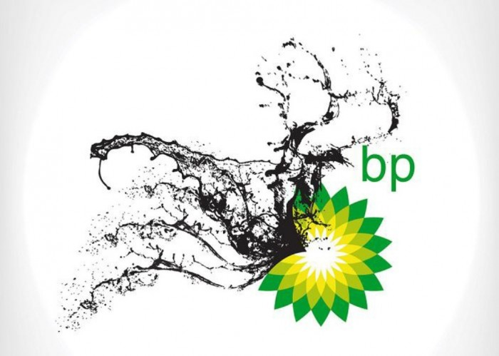 British-Petroleum-BP Top 10 Oil & Gas Companies in Qatar