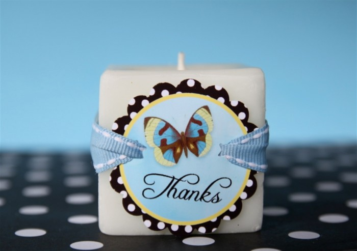 Butterfly-Thank-You-Tag-Printable 30 Amazing & Affordable Thank You Gift Ideas