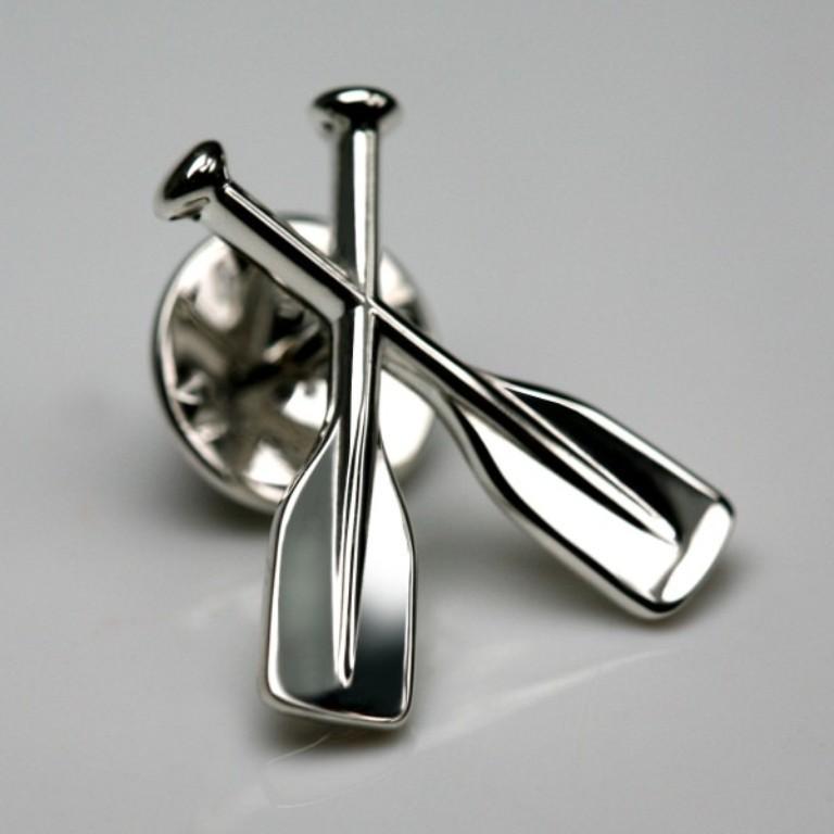 C6-GW2156 Top 35 Elegant & Quality Lapel Pins