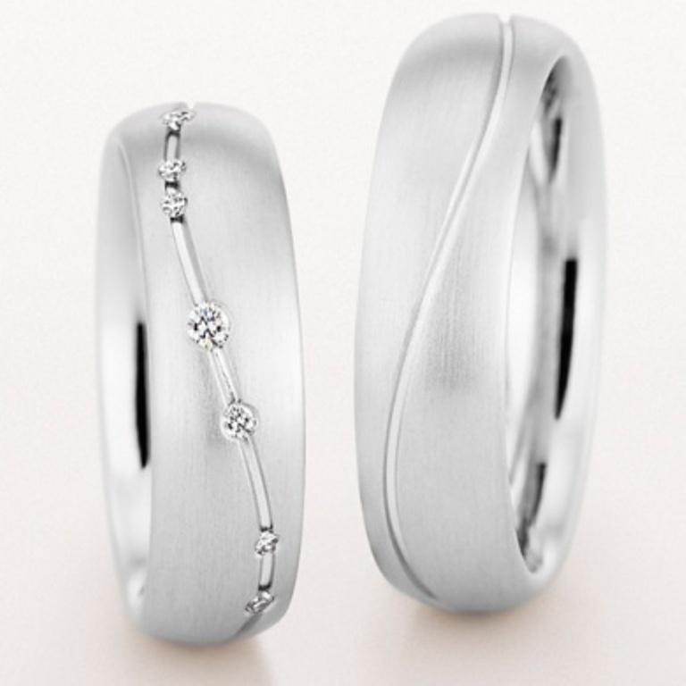 CB_Ring32b.preview Top 40 Gorgeous Hawaiian Wedding Rings and Bands