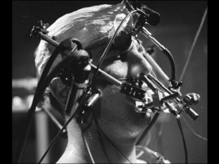 CIA-Mind-Control-Experiments Top 10 Biggest Weird Government Secrets that You Do Not Know
