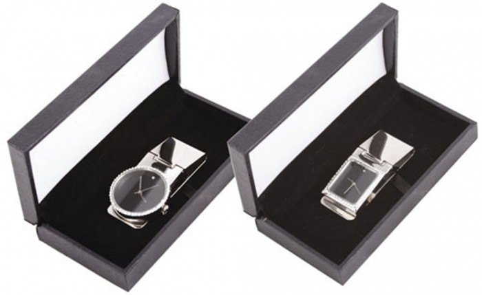 CR-8029-and-8031-Watch-Money-Clip Best 35 Money Clips for Men