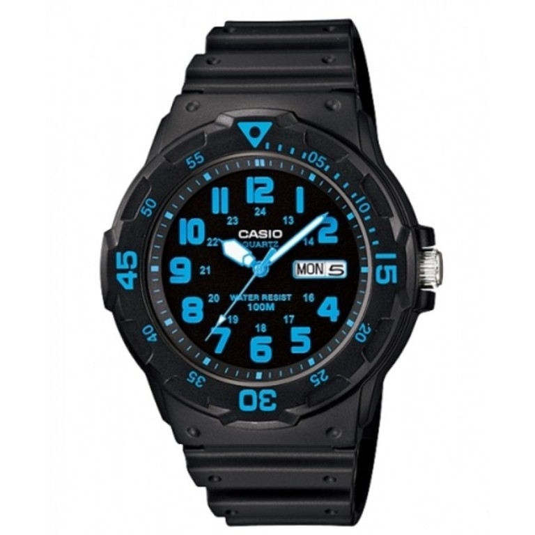 Casio-Standard-Sports-Watch-for-Men-MRW-200H-2B_174894_c748f8db9593ad647c76a9708d681b6d The Best 40 Sport Watches for Men