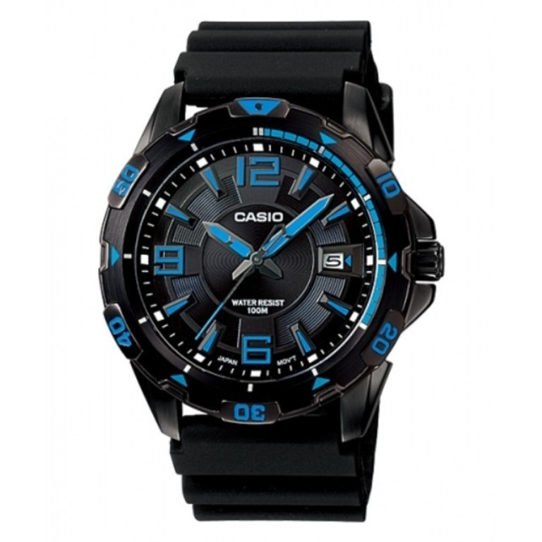 Casio-Standard-Sports-Watch-for-Men-MTD1065B-1A1_174904_487cb56d0cd8d85e269313618a9cbdd8 The Best 40 Sport Watches for Men