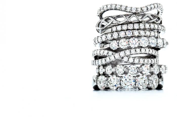 Category-WeddingBands_737x488 60 Breathtaking & Marvelous Diamond Wedding bands for Him & Her