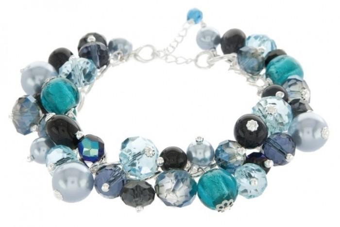 Clementine_jewellery 65 Fabulous & Stunning Handmade Beaded Gemstone Jewelries