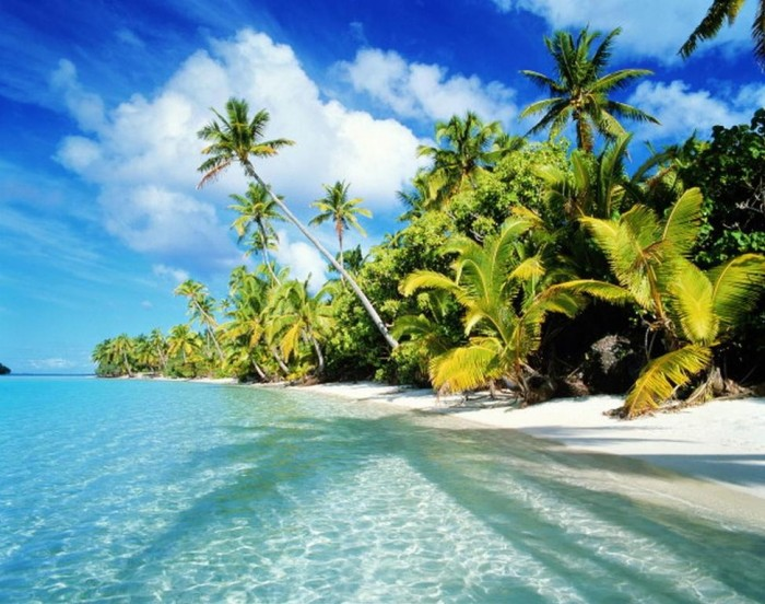 Costa-Rica Top 10 Greatest Countries to Retire
