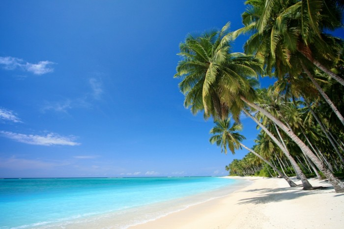 Costa-Rica1 Top 10 Greatest Countries to Retire