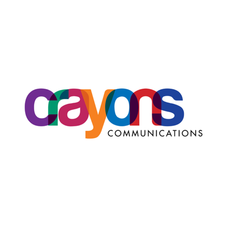 Crayons_Communications_040720134748 Top 10 Advertising Companies in Dubai To Follow