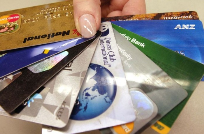 Credit-cards 15 Travel Tips You Have to Know to Enjoy Your Holiday