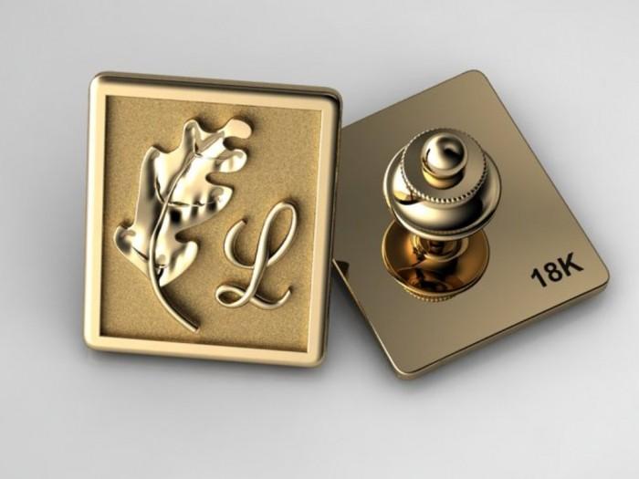 Custom-Mens-Jewelry-04 Top 35 Elegant & Quality Lapel Pins