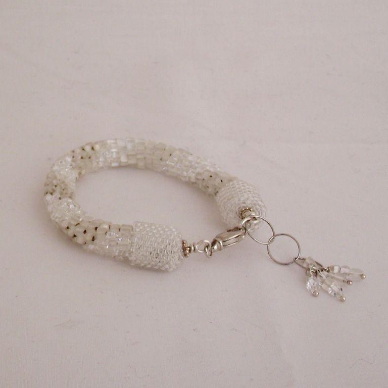 DSCF4035_massive 65 Fabulous & Stunning Handmade Beaded Gemstone Jewelries
