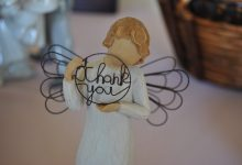 Photo of 30 Amazing & Affordable Thank You Gift Ideas