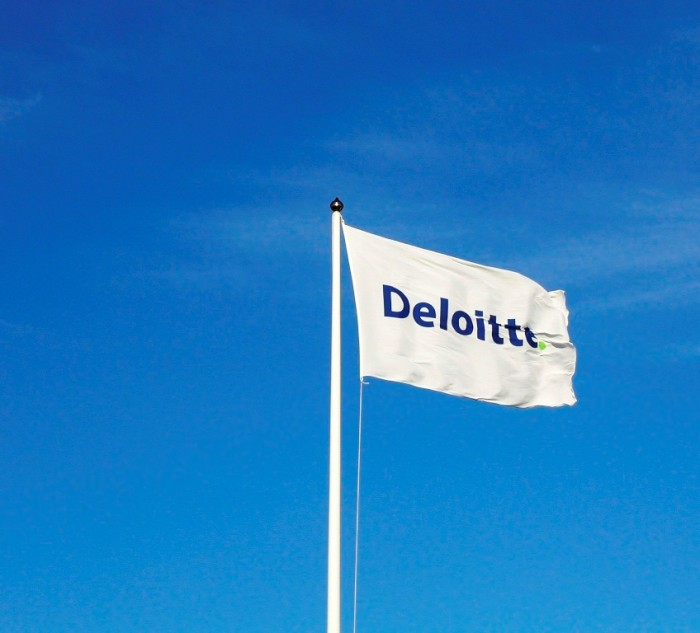 Deloitte-Releases-New-Paper-on-Eastern-Australia-Gas-Market Top 10 Companies to Work for in New York 2020