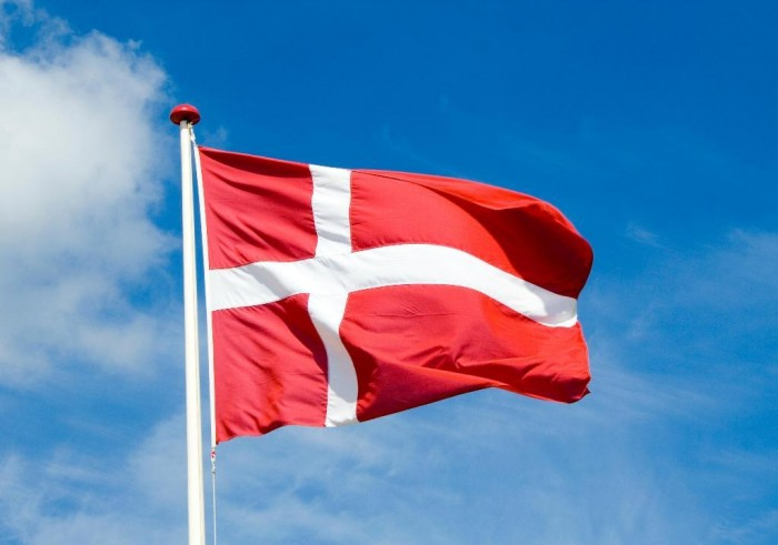Denmark1 What Are the Top 10 Best Governments in the World?