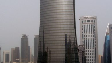 Photo of Top 10 Oil & Gas Companies in Qatar