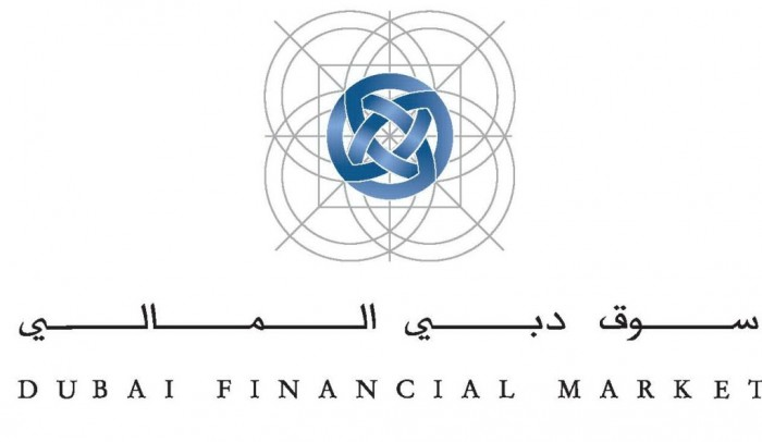 Dubai-Financial-Market Top 10 Best Companies to Work for in UAE