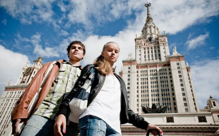 Education-Russia_2685886k Top 10 Best Countries for Education