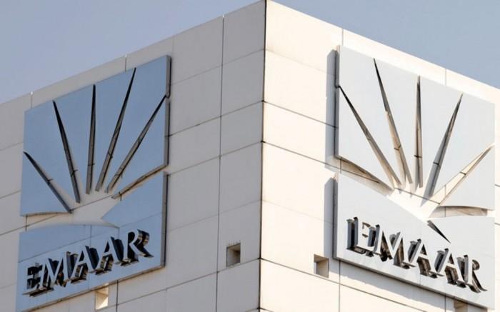 Emaar-Properties Top 10 Best Companies to Work for in UAE