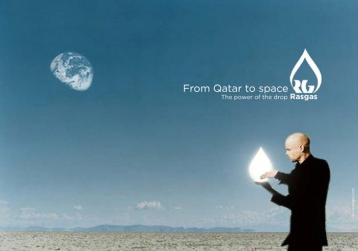 FLINT_SKALLEN_rasgas_off_air_print_01_2048 Top 10 Oil & Gas Companies in Qatar