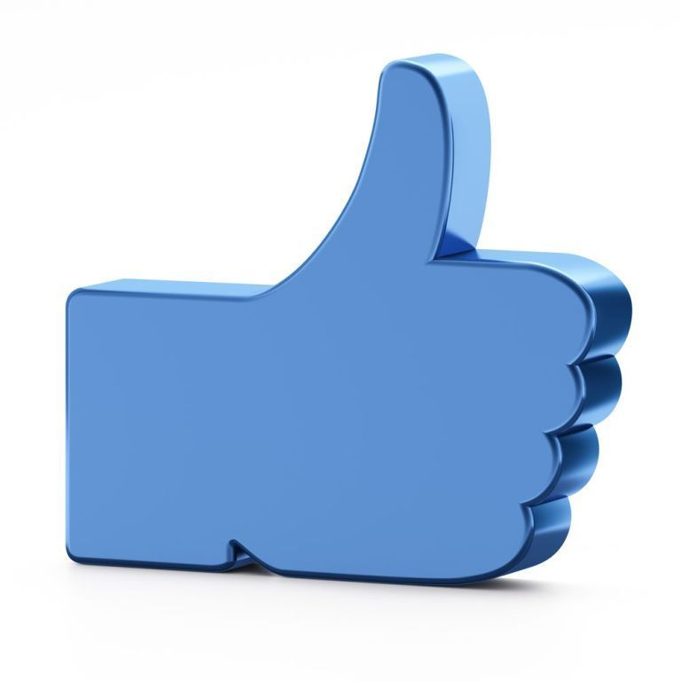 Facebook-thumb Top 10 Facebook Tips that May Be Unknown to You