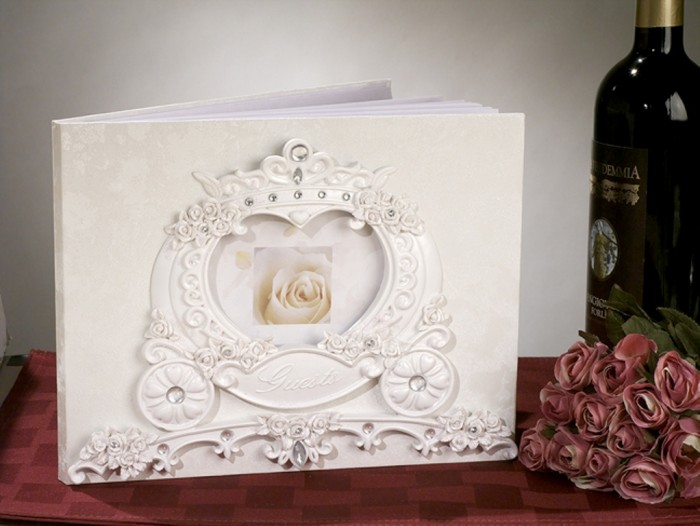 Fairytale-Theme-Guest-Book_4056_r 35 Best Affordable & Catchy Bachelorette Party Gift Ideas