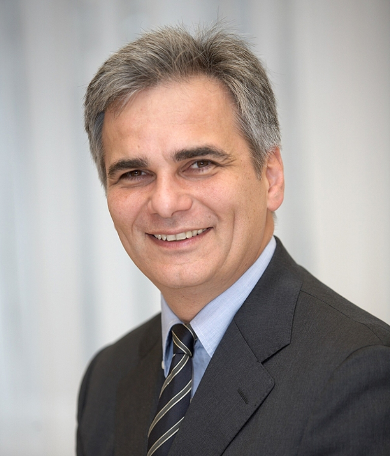 Faymann What Are the Top 10 Best Governments in the World?