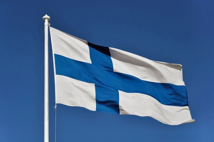 Flag-of-Finland-flags-wallpaper-2 What Are the Top 10 Best Governments in the World?