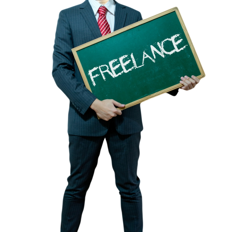 Freelancer Top 10 Best Online Business Ideas in the World for 2020