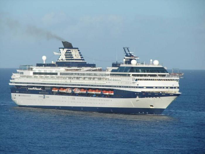 GALAXY Top 10 Best Shipping Companies in Dubai
