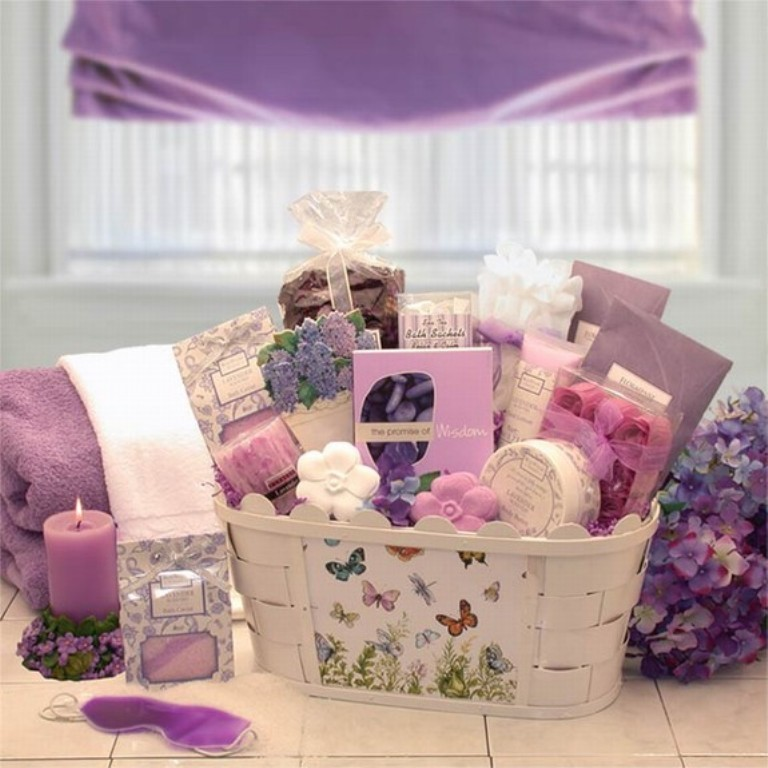 GBDS8412393-2 35 Best Affordable & Catchy Bachelorette Party Gift Ideas