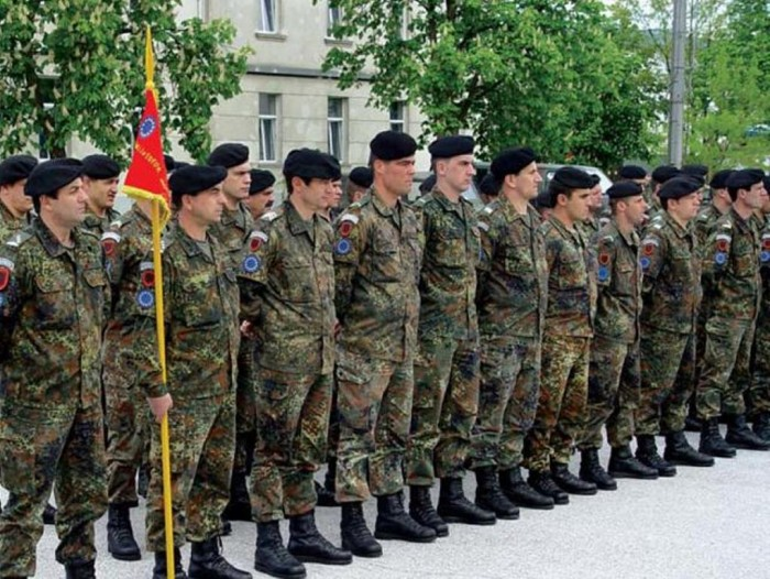 German-army Top 15 Highest Spending Governments on Their Military in the World
