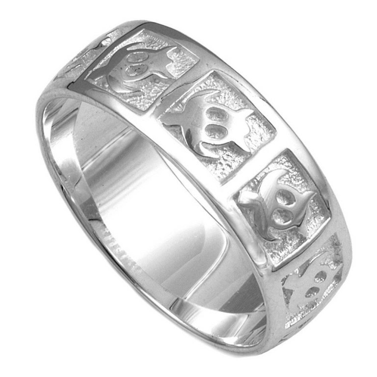 Hawaiian-wedding-bands-hawaiian-engagement-rings-romantic Top 40 Gorgeous Hawaiian Wedding Rings and Bands