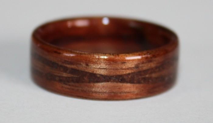 IMG_0035 Top 40 Gorgeous Hawaiian Wedding Rings and Bands
