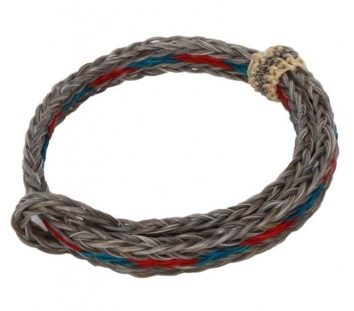 IMG_0642_1024x1024 45 Elegant & Breathtaking Horse Hair Bracelets