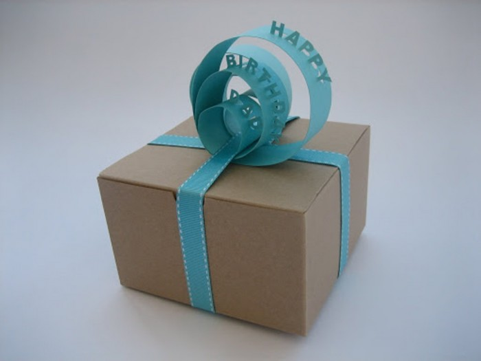 IMG_2434 40 Creative & Unusual Gift Wrapping Ideas