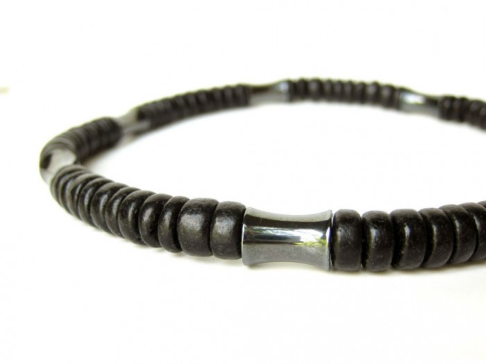 IMG_5843 40 Elegant & Catchy Handmade Men's Jewelry