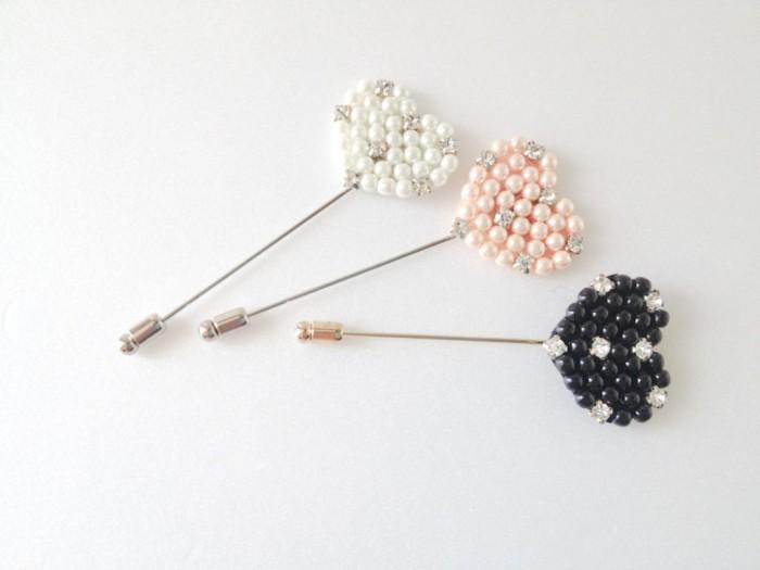 IMG_6708 Top 35 Elegant & Quality Lapel Pins