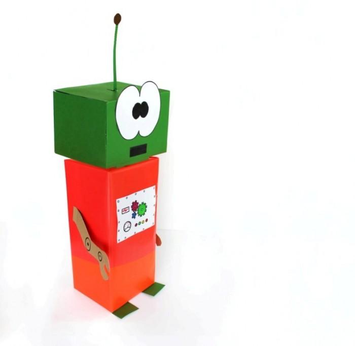 IMG_7840_2-1-e1387463788954-1024x1000 40 Creative & Unusual Gift Wrapping Ideas