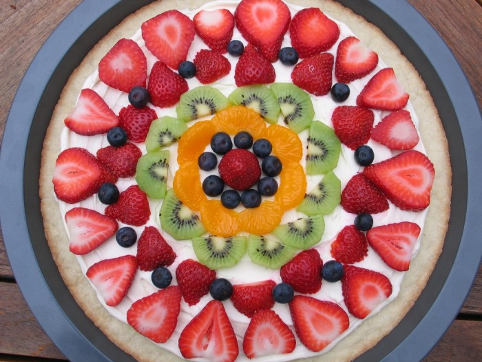 IMG_9531-this-one Do You Like Fruit Pizza? Learn How to Make It on Your Own