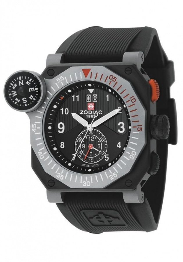 I_130197812_50_20090908 The Best 40 Sport Watches for Men