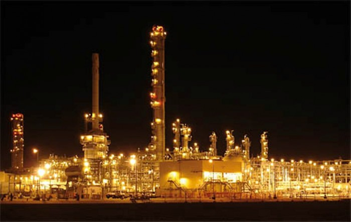 Industries-Qatar Top 10 Highest Developing Companies in Qatar
